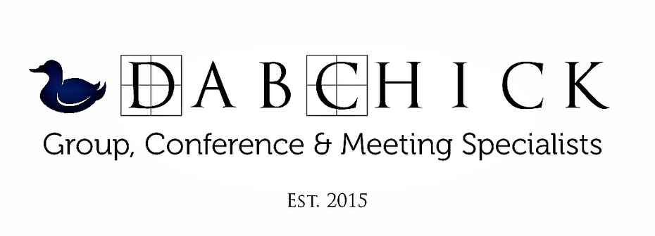 Dabchick - Group, Conference and Meeting Specialists in South Africa